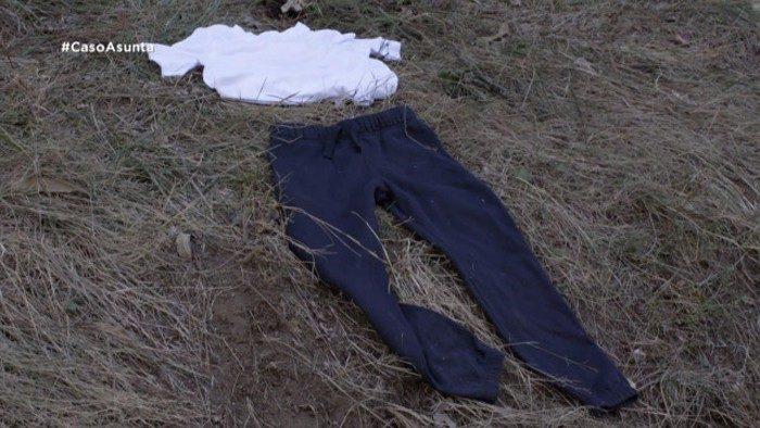 Lo que la verdad esconde: el caso Asunta llega el true crime a Antena 3