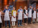 ¿Estamos ante el declive de los concursos de cocina en España?