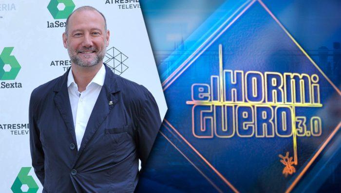 http://www.antena3.com/programas/el-hormiguero/invitados-semana/