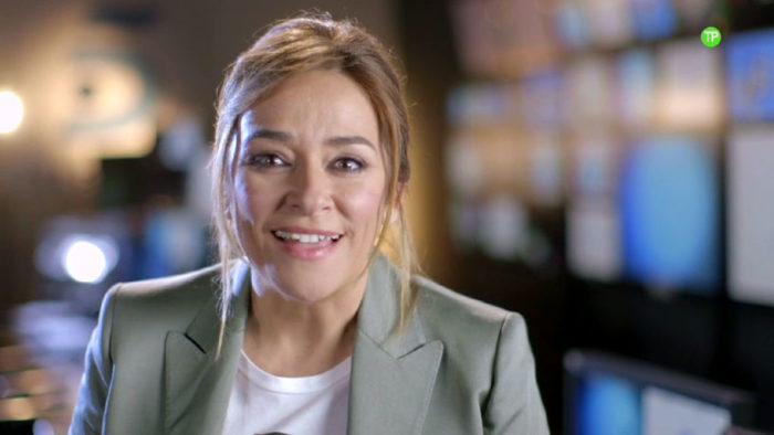 Viva la vida y Toñi Moreno sustitutos de ¡Qué tiempo tan feliz! y María Teresa Campos