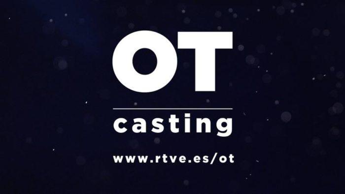 Arrancan los castings de la nueva edición de Operación Triunfo