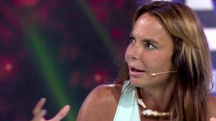 Sábado Deluxe: Ángel Garo regresa; la suegra de Chabelita contraataca y Leticia Sabater amenaza