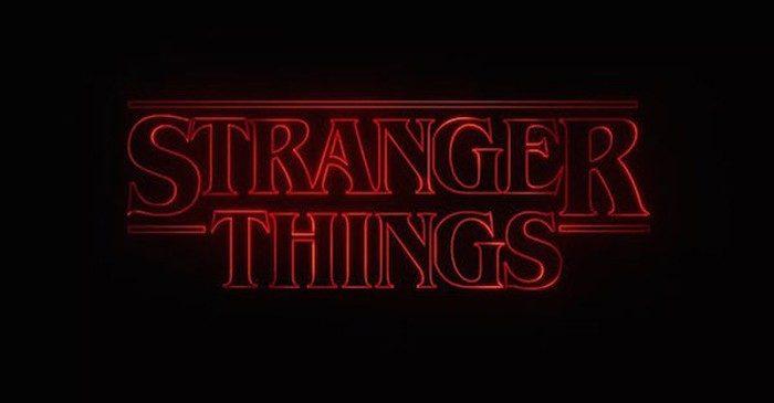 Así será el villano de la segunda temporada de Stranger Things