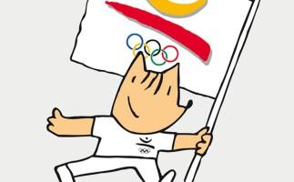 10 datos televisivos sobre los Juegos Olímpicos de Barcelona '92