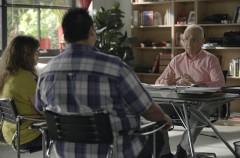 Doctor Romero ayudará a parejas con sobrepeso desde el miércoles en La 1