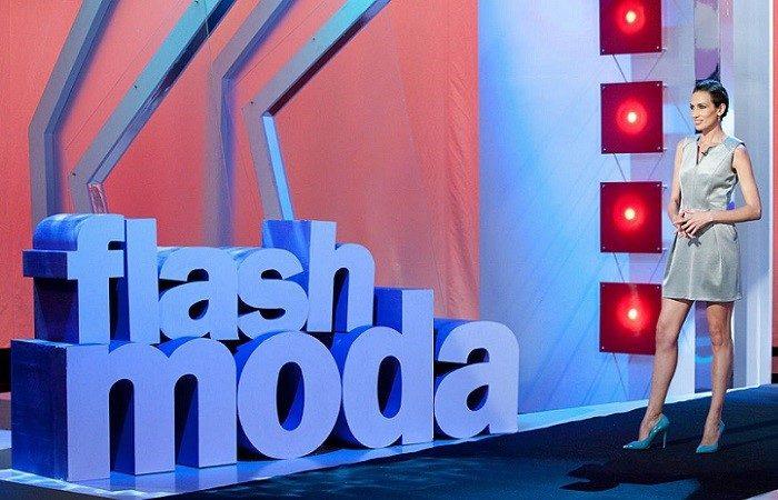Flash Moda referente en el sector de la moda