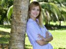 Alba Carrillo participaría en Gran Hermano VIP sin Jordi González