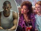 Black Mirror: reparto y títulos de los capítulos de su cuarta temporada