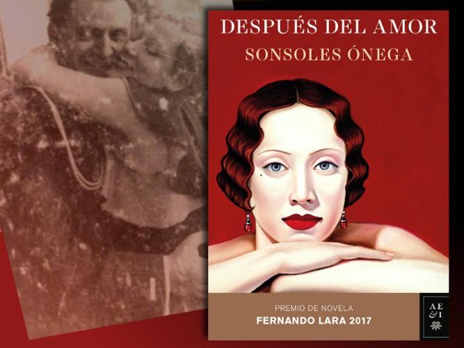 Mediaset España se hace con los derechos de No soy un monstruo y Después del amor
