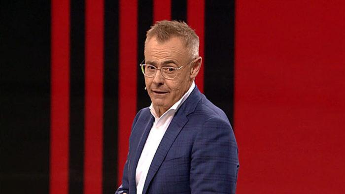 Jordi González deja claro lo que piensa sobre Alba Carrillo