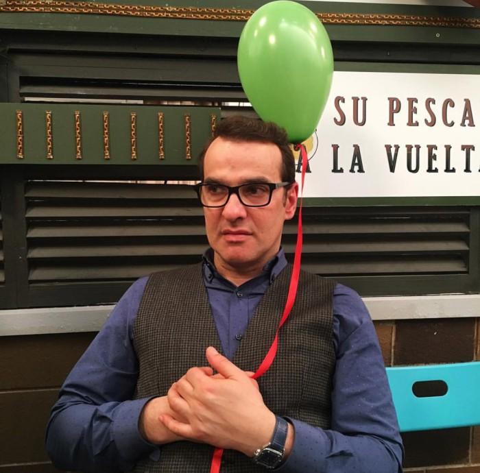 La que se avecina regresa mañana a Telecinco