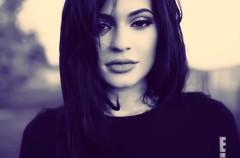 Life of Kylie, el docu-reality de Kylie Jenner, triunfa en su estreno en Estados Unidos