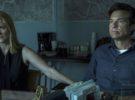 Ozark, el Breaking Bad de Netflix, engancha