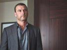 Liev Schreiber habla sobre Ray Donovan y su quinta temporada