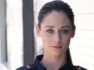 Elena Rivera (Cuéntame) se convierte en una inspectora en Servir y proteger