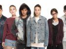 Si fueras tú, la primera serie transmedia interactiva en España, se estrena el 11 de septiembre