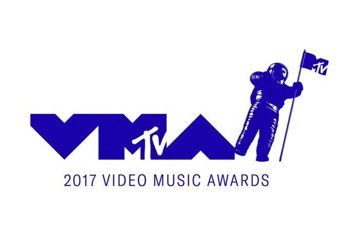 MTV España emite mañana en directo los premios MTV Video Music 2017
