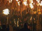 Descubriendo a los vikingos, documentales históricos desde mañana en DMAX