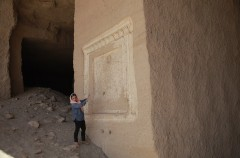 Los guardianes del tesoro de Egipto llegan mañana a DMAX