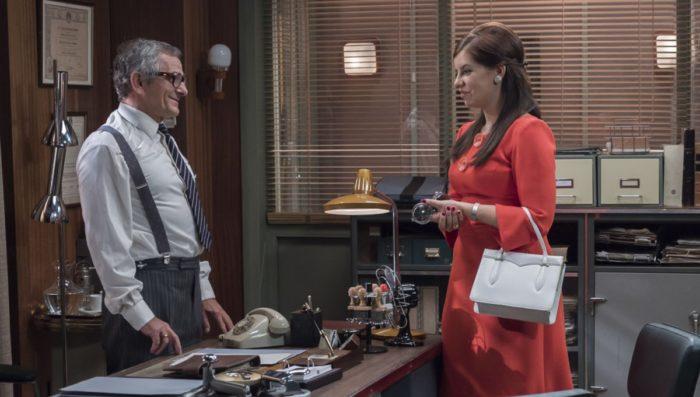 Las tramas de Amar es para siempre en su sexta temporada