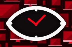 Gran Hermano Revolution: esta es la cobertura de Mediaset sin 24 horas