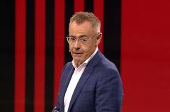 Gran Hermano Revolution: el debate se estrena mañana con Jordi González y María Teresa Campos