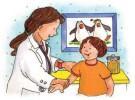 El Pediatra