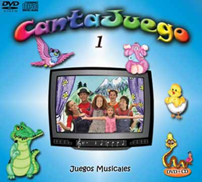 Cantajuego1
