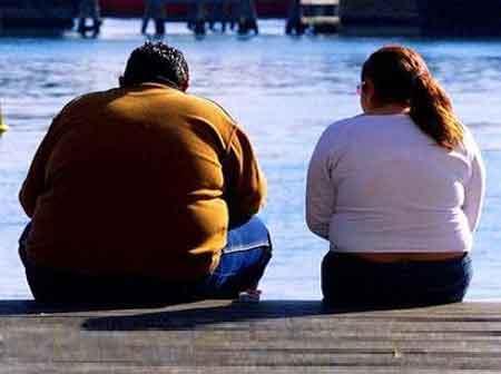 obesos.jpg