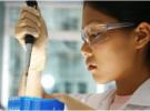 Triple Screening para detectar posibles anomalías