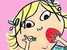 Dibujos animados: Juan y Tolola
