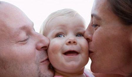 Trámites para la adopción nacional