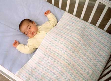 Manera correcta de dormir