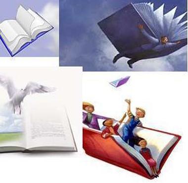 libros que ayudan a los padres adoptivos