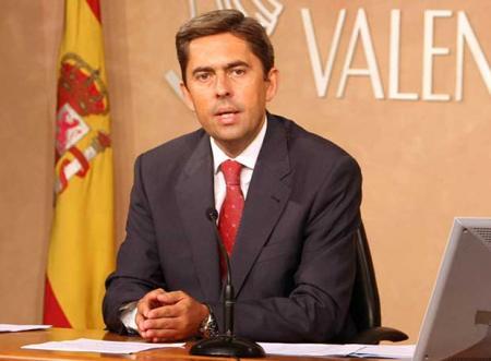 Vicente Rambla