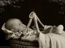 Los ronquidos pueden ser síntoma de depresión y ansiedad en el niño