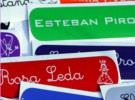 Etiquetas personalizadas para no perder nada