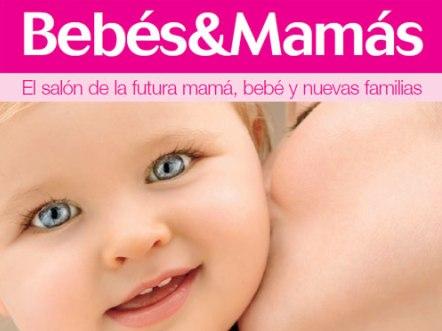 Salón de Bebés & Mamás en Cornellá