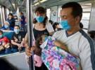 Un bebé ha sido el primer muerto por gripe porcina fuera de Méjico