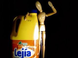 Lejia