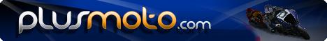 Plusmoto.com