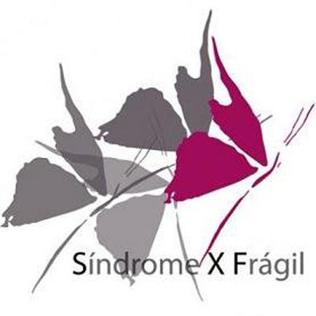 X Frágil