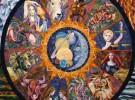 Regalos para mamá según su signo zodiacal (I)