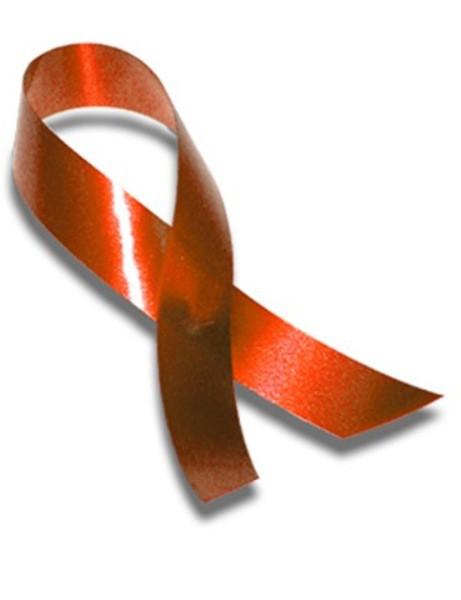 Objetivo de la ONU: Erradicar el contagio materno-infantil del VIH