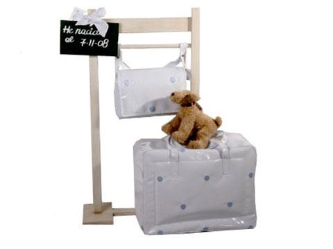 Vtv una tienda muy completa - Vtv mobiliario infantil catalogo ...