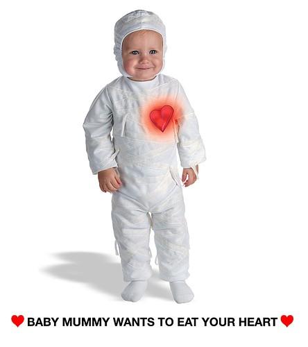 El Materno Infantil de Gran Canaria puntero en la detección de cardiopatías congénitas