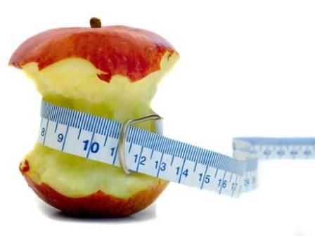 antes del embarazo hay que cuidar el peso