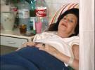 Madre a los 66 años