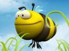 Alergias y tipos de picaduras de insectos