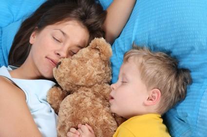 consejos para educar al hijo unico